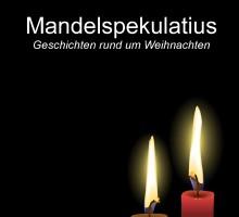 Mandelspekulatius_cover