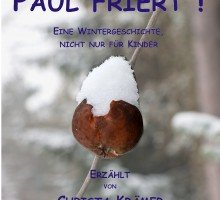 Paul_cover